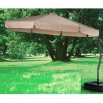 Garden-Winds-2010-Offset-Umbrella-Replacement-Canopy-Top-Cover-0