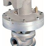 General-Pump-PN3300-Pneumatically-Operated-Pressure-Regulator-79-GPM-4350-Maximum-psi-0