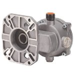 General-Pump-YGR1000P-22-to-1-Reduction-Dual-Bearings-1-Shafted-Engines-11-hp-24-hp-J609B-Series-47-and-66-at-1450-rpm-0