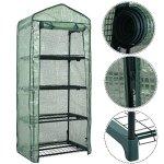 Generic-YCUS150720-236-812301-Gardenini-Outdoor-Portable-Mini-Outdoor-4-Shelves-Green-House-Brand-Green-house-New-Garden-4-Shelves-G-0