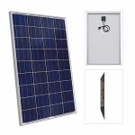 Giosolar-300W-Solar-Panel-High-Efficiency-Polycrystalline-Solar-PV-Panel-with-30A-LCD-MPPT-Charge-Controller-for-Motorhome-Caravan-Camper-BoatYacht-0-1
