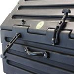 Good-Ideas-CW-INS108-BLK-Wizard-Insulated-Double-Black-Composter-Large-0-0