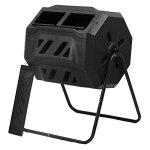 Good-Ideas-Compost-Wizard-ECO-42-Gallon-Compost-Tumbler-0-1
