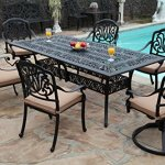 GrandPatioFurniturecom-CBM-Patio-Elisabeth-Collection-Cast-Aluminum-7-Piece-Dining-Set-with-2-Swivel-Rockers-4-Arm-Chairs-SH217-2S4A-cbm1290-0-1