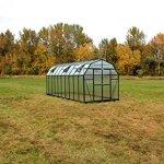 Grandio-Elite-8×20-Greenhouse-Kit-10mm-Twin-Wall-Polycarbonate-0-1