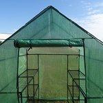 Green-Garden-House-Walk-in-Greenhouse-Hot-56x56x77-GH007-0-1