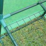 Green-Garden-House-Walk-in-Greenhouse-Hot-56x56x77-GH007-0-2