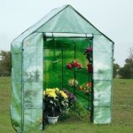 Green-Garden-House-Walk-in-Greenhouse-Hot-56x56x77-GH007-0