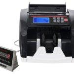 High-Roller-LCD-Bill-Counter-Counterfeit-Detector-0