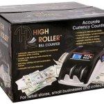 HighRoller-LCD-Bill-Counter-Counterfeit-Detector-2Cs-0-1