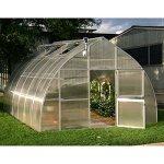 Hoklartherm-RIGA-XL-141-x-198-Foot-Greenhouse-0