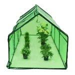 Imtinanz-Modern-Portable-Flower-Garden-Greenhouse-0