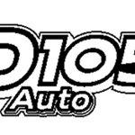 John-Deere-D105-Complete-Hood-700000-Assembled-0