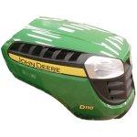 John-Deere-D110-Complete-Hood-700000-Assembled-0