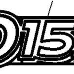 John-Deere-D155-Complete-Hood-700000-Assembled-0