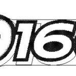 John-Deere-D160-UNASSEMBLED-Complete-Hood-700000-0