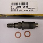 John-Deere-Diesel-Fuel-Injector-Nozzle-kit-AM879688-M89134-M89135-0