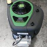 John-Deere-MIA12858-Gasoline-Engine-115-D100-D105-L108-Z225-0-2