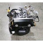 John-Deere-MIA12906-Gasoline-Engine-HPX4x4-HPX4x2-HPX-Trail-Gator-0