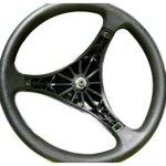 John-Deere-Steering-wheel-cap-2305-4110-GX345-X-485-X595-X-749-M142218-M142219-0