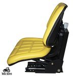 John-Deere-Tractor-Yellow-102015302020203020402155-TRIBACK-Style-TRAC-SEATS-Brand-Suspension-SEAT-with-TILT-Same-Day-Shipping-GET-IT-Fast-View-Our-Transit-MAP-0-1