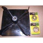 John-Deere-power-flow-fan-rotor-M71340JD9217-38-46-48-50-54-Specific-decks-0