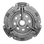 M026566T3-12-Clutch-Split-Torque-Pressure-Plate-Assembly-For-Massey-Ferguson-251Xe-271X-271Xe-281X-281Xe-0