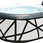 MSPA-Premium-Soho-132-Jet-Relaxation-and-Hydrotherapy-Spa-M-029S-0-0
