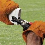 Malco-VFN1-Vinyl-Fencing-Picket-and-Rail-Notcher-0-0