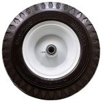 Marathon-410350-6-3-Inch-Hub-Hand-Truck-TireWheel-2-Pack-0-1