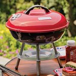 Mini-Grill-Charcoal-Round-Outdoor-Portable-Barbecue-for-Patio-Garden-Camping-Picnic-e-Book-by-jnwidetrade-0