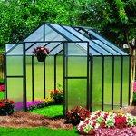Monticello-Greenhouse-Premium-Package-0