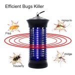 Mosquito-Killer-Zapper-Light-Lamp-Flying-Insect-Pest-Bug-Zapper-Repeller-Trap-Night-Light-with-Hook-for-Home-Indoor-Bedroom-0-0