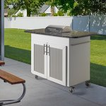 My-Condo-Grill-Indoor-Outdoor-Electric-Grill-Cart-Station-0