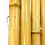 Natural-Rolled-Bamboo-Fencing-1-D-x-6-H-x-8-L-0-2