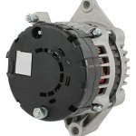 New-Alternator-For-11Si-Series-IrIf-12-Volt-95-Amp-Cummins-Delco-8600030-0-1