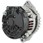 New-Alternator-For-13Si-Series-IrIf-24-Volt-50-Amp-Cummins-Engines-3972731-0-1