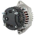 New-Alternator-For-Claas-Renault-Tractors-IrIf-12-Volt-120-Amp-7700071558-0-1