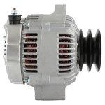 New-Alternator-For-Cummins-Engines-IrIf-24-Volt-60-Amp-4945839-0-0