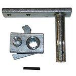 New-Lever-Splined-Arm-Kit-398285KIT-Fits-CA-2756-0