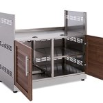 NewAge-65609-40-Insert-Stainless-Steel-Grill-Outdoor-Kitchen-Cabinet-0-Grove-0-1