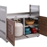 NewAge-65609-40-Insert-Stainless-Steel-Grill-Outdoor-Kitchen-Cabinet-0-Grove-0-2