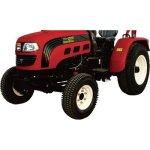 NorTrac-Turf-Tires-with-Rims-Fits-40-50-HP-NorTrac-XT-Tractors-Full-Set-0