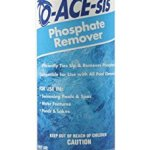 O-Ace-Sis-Phosphate-Remover-0
