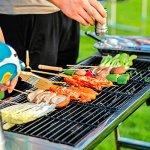 OOOQDUA-Barbecue-barbecue-for-barbecue-0-2