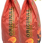 Original-Natural-Charcoal-Briquettes-1136-Ounce-0-0