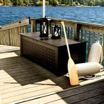 Outdoor-Patio-Deck-Box-All-Weather-Large-Storage-Cabinet-Container-136-Gallon-Resin-Deck-Box-E-Book-0-1