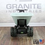 Overland-Electric-Powered-Cart-with-8-Cubic-Foot-Hopper-on-Heavy-Duty-27-Inch-Chassis-750-Pound-Capacity-0-2