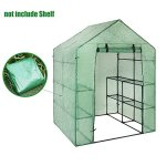 PVC-Plant-Greenhouse-Cover-Winter-Garden-Plant-Cover-Walk-in-Greenhouse-Replacement-For-WinterJust-Cover-0
