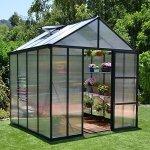 Palram-Glory-Hobby-Greenhouse-0
